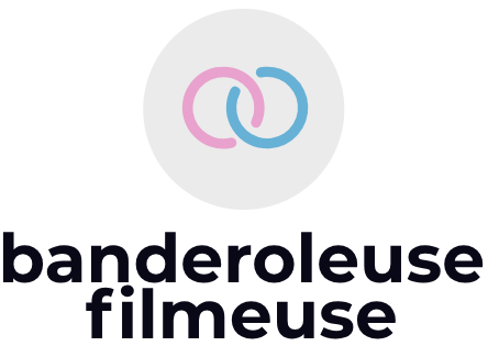 banderoleuse filmeuse